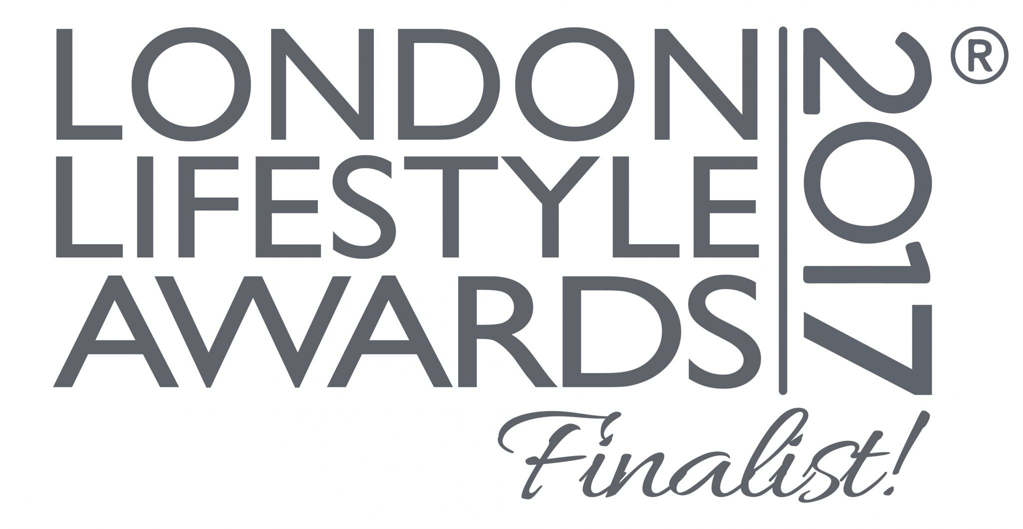Finalist of London Lifestyle Awards